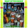 Congos, The: Heart of the Congos