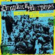 Dropkick Murphys: 11 short stories